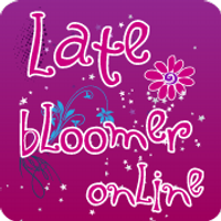 Late Bloomer | Social Profile