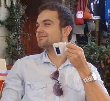 Michal Kuthan