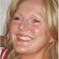 Anne-marie Payne | Social Profile