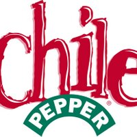 Chile Pepper Mag | Social Profile