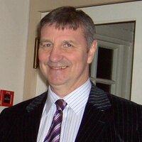 Dennis Webster | Social Profile
