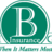 @BucciInsurance
