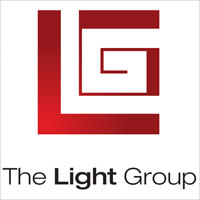 The Light Group Social Profile