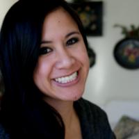 Meghan Perez | Social Profile