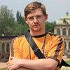 Aleksej Edin   Social Profile