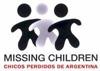 Missing Children Arg Social Profile