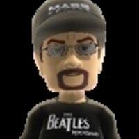 Uncle Mark / il Radd | Social Profile