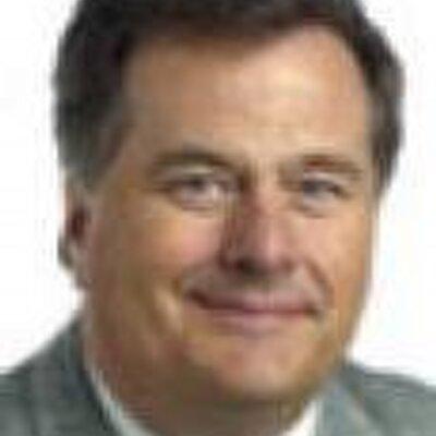 Mark Whicker | Social Profile