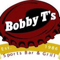 bobbyts | Social Profile