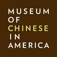 Chinese in America | Social Profile