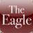 The profile image of theeagle