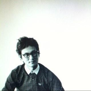 伊藤ゴロー Social Profile