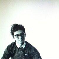 伊藤ゴロー | Social Profile