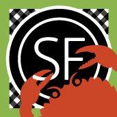 SFoodie | Social Profile