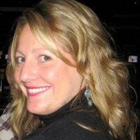 Sara Ellis | Social Profile