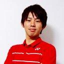 小森拓実@テニス・ソフトテニス専門トレーナー