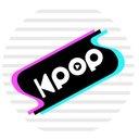 스브스케이팝 / SBS KPOP