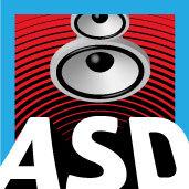SF Weekly Music Blog Social Profile
