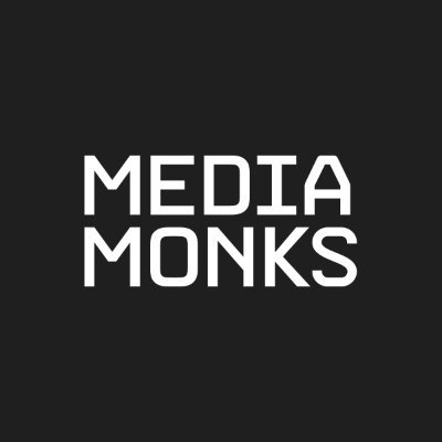 BizTech continues as MediaMonks