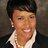 MurielBowser profile