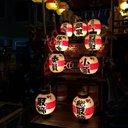 新発田 上町一番街商店会