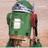 The profile image of toarutaityo