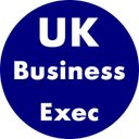 UK Business Executives
