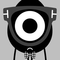 Jim Shi | Social Profile