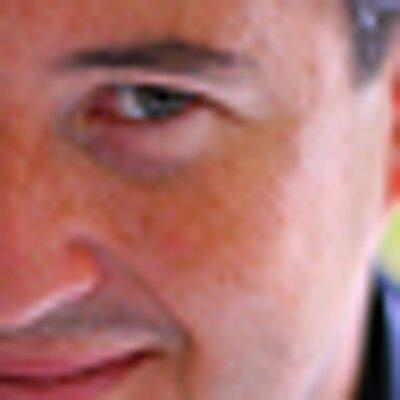 Luis García Pimentel | Social Profile