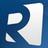 reverya.com Icon