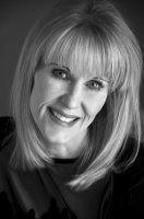 Karen Maginnis's Twitter Profile Picture