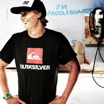 JM Paddleboards | Social Profile