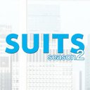 『SUITS/スーツ2』8月10日‼️第5話放送👔✨