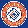 LionsBoksgala