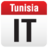 Tunisia_IT