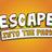 @EscapeFestival