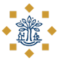 TilburgU_Alumni