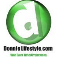 Donnie Lifestyle | Social Profile