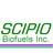 @ScipioBiofuels