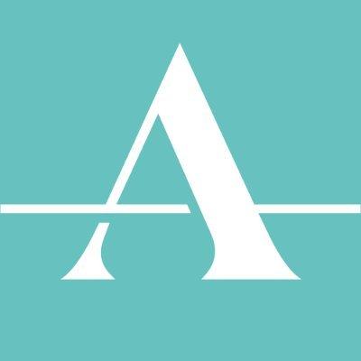 Ashmolean Museum  Twitter account Profile Photo