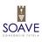 SoaveWine