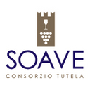 Soave Wine