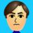aki_teru