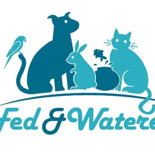 Fed & Watered | Social Profile