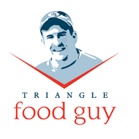 Triangle Food Guy | Social Profile