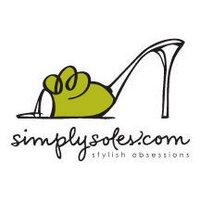 SimplySoles | Social Profile