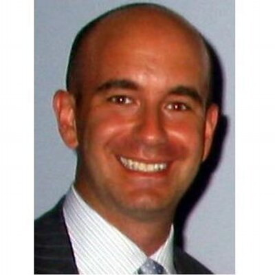 Scott Herskowitz | Social Profile