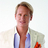 CarsonKressley profile