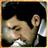 @RodrigoMoyano
