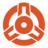 telsist.com Icon